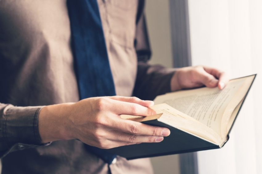 5 Books For Understanding Reading >> 5 Books Every Medical Researcher Should Read Lifecycle Biotechnologies